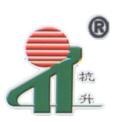 玉环县杭升机床有限乐虎游戏官网