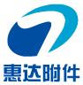 沧州惠达机床附件有限公司