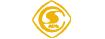 长沙w88网站手机版