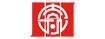 内江w88网站手机版/内机牌