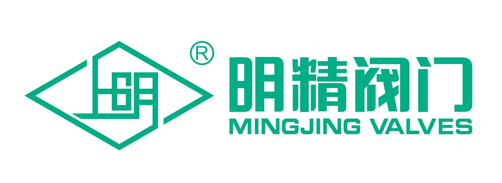 上海明精防腐阀门制造有限公司