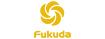 福田/Fukuda