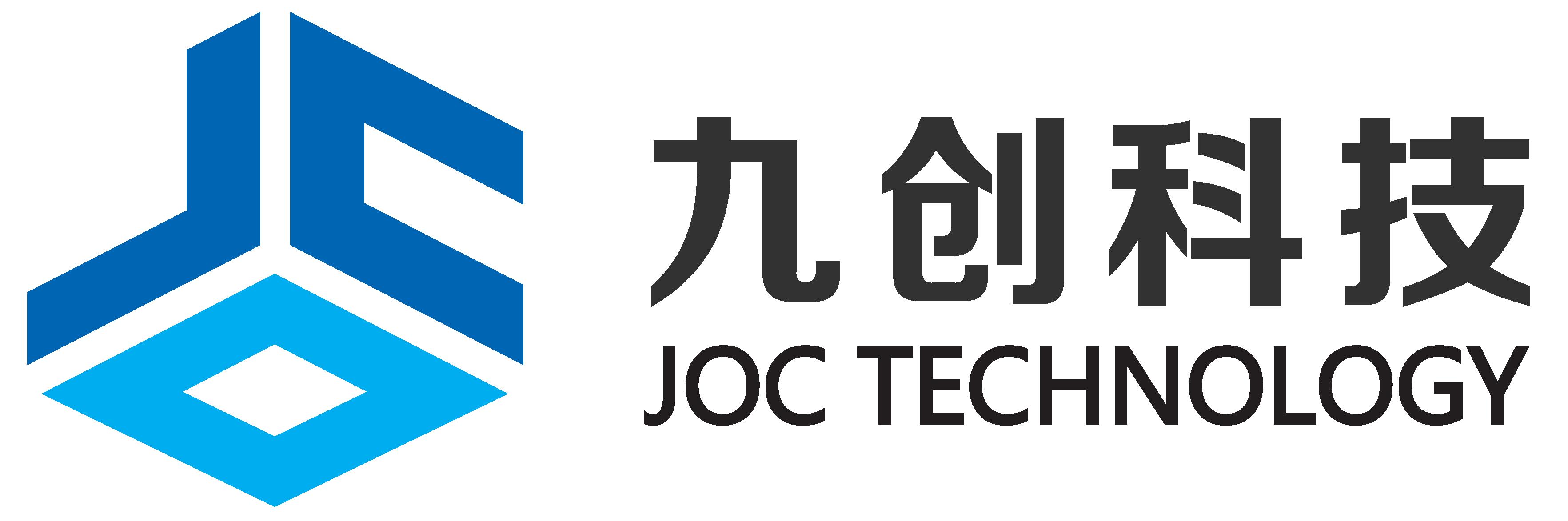 台州市九创科技有限乐虎游戏官网