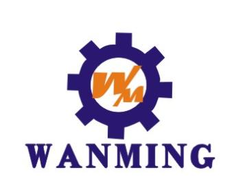 合肥皖铭数控机械设备有限公司