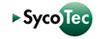 SycoTec