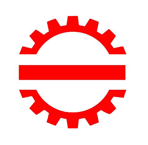 深圳市纳达数控设备有限公司