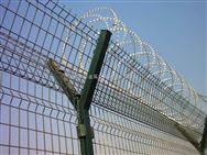 上海體育護欄網高速公路機場隔離柵價格