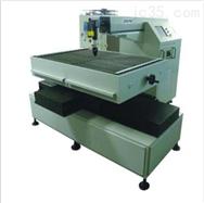 YAG中幅面激光切割機