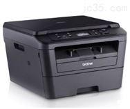 黑白激光多功能一体机打印机