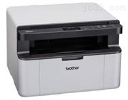 家用办公激光多功能打印一体机
