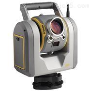 影像扫描仪