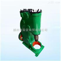 空气锤生产商
