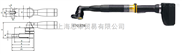 ETD DL21-10-I06-ATLAS阿特拉斯电动工具ETD DL21-10-I06