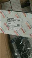 力士乐滑块R165142310进口德国 天津福业