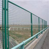 上海刺网花园隔离栅上海桥梁上海防抛护栏网