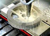 Mould 6100A水溶性切削液
