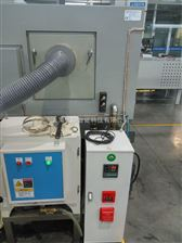 YC-IFP/3风管自动灭火系统