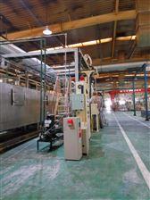 YC-IFP/6排风管道自动灭火装置