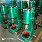 现货供应40kg分体式电动空气锤
