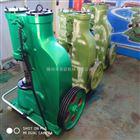 厂家现货供应400公斤锻打空气锤