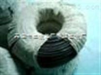 国标YZ4*4+1*2.5中型橡套电缆价格
