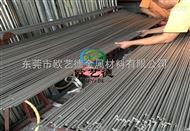 自动车床钢棒 易车铁棒力学性能
