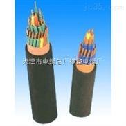MKVV矿用控制电缆  MKVV矿用电缆价格