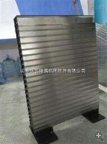 按要求定做铝材型防护罩的性能与用途