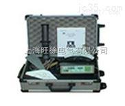 低价供应SL-86电火花检测仪