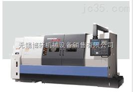 韩国斗山高性能数控车床  PUMA 405有售