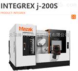 INTEGREX j-200S