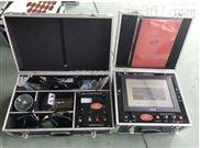 JHDL-CM电力电缆故障测试仪厂家