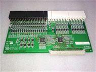 MF-P2M2S A911-3615 大隈OKUMA奥库马IO板