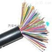 矿用通信电缆MHYVRP1*4*7/0.28用途