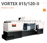 VORTEX 815/120-II