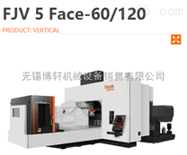 FJV 5 Face-60/120