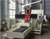HZ-K3015A 龙门式平面磨床