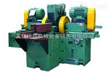 MZ7650B/MZ7660A贯穿式数控双端面磨床系列杭州机床厂