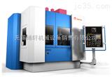 MGKF600高精度数控立轴复合磨床杭州机床厂有售