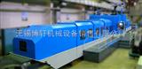 HZ-077CNCHZ-078数控直线滚动导轨磨床杭州机床厂