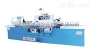 M1432×15/HZ 外圆磨床杭州机床厂有售