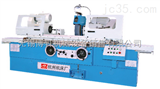 M1332×15/HZ杭州机床厂M1332/HZ 外圆磨床