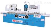 杭州机床厂M1332/HZ 外圆磨床