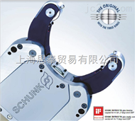 SCHUNK雄克中心架GSM-R-40-E-0900304688