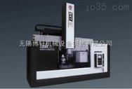 SVT80-200数控高速单柱立式车床