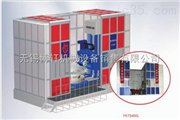 YK73400数控成形磨齿机齐重数控联系方式