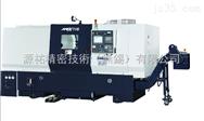 日本泷泽NEX-115