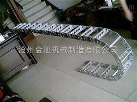 齐全天津钢制拖链哪里有卖?