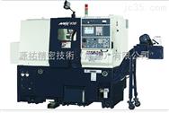 NEX-100車床系列NEX-106