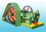 Z41系列多工位冷墩机